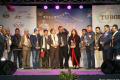 'रेबान-बन्दीपुर फेस्ट २०२०' सम्पन्न